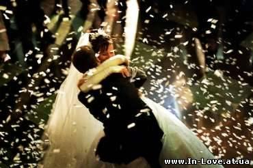 44 Способи зробити пропозицію одружитись
