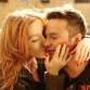 9 типів любові між чоловіком і жінкою