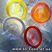 Підлітки і контрацепція: поговоримо «про це»