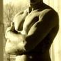 Психологія відносин: 19 таємних і явних бажань чоловіка